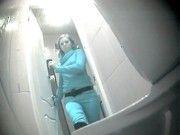 Онлайн видео подглядывание за телками русское