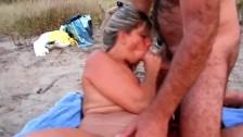 Порно русских студентов в сауне